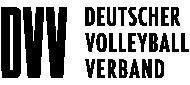 DVV-Web